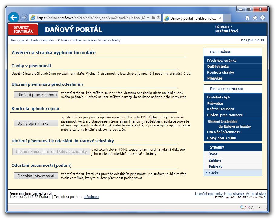 Zdarma online seznamka newcastle