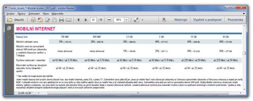 webové stránky pro online datování rychlostitoronto muslimské seznamky