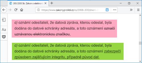 datování webové stránky šablony první zprávy